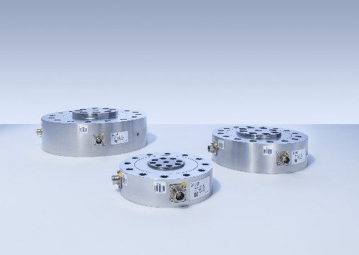 Take it to the limit with HBK's new force sensor