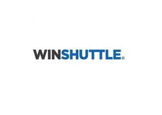 Winshuttle forges alliance with eight EMEA partners to empower businesses with EnterWorks