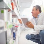 GHX Launches Digital Procure Platform to Give UK Healthcare Providers More Control