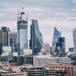 SAP announces €1/4 billion investment in the UK over the next five years