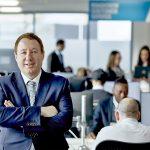 BigChange wins 170 customers in stellar start to 2021