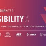 FourKites Visibility 2021