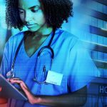30+ Healthcare Accounts Look to Tecsys to Address Post-Pandemic Supply Chain Challenges