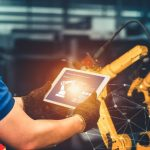 A new era of accelerated Intralogistics Automation