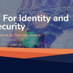 AI Playbook for Financial Leaders