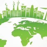 Lexmark Commits to Carbon Neutrality by 2035