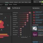 ExtraHop Extends Response & Forensics Capabilities with  Deep Threat Insights for Hybrid Cloud