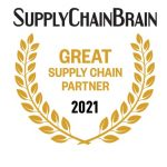 FourKites Recognized as a 2021 Great Supply Chain Partner