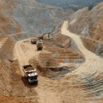 Kingsrose Mining Invests in New Financials with Infor SunSystems & Sapphire Anywhere