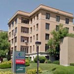 St. Vincent Health Moves its Operations to the Cloud with Infor