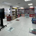 Toy Partner Modernizes its Management Systems with Infor