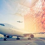 Test Kit Delivery Services Can Prove Fundamental in the Resumption of Travel