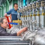7 Effective Ways Manufacturing Performance Can Be Improved