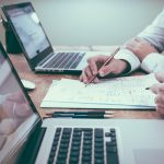 UK HR leaders demand more data and control