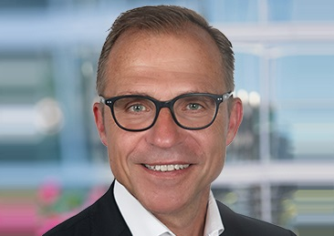 Aptos advances European growth strategy with appointment of Thilo Freund as General Manager EMEA
