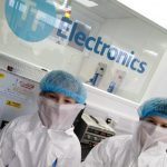 TT Electronics Appoints Company's First Sustainability Director