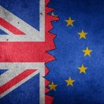 More than half of UK businesses say Brexit created data access & management challenges
