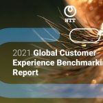 Customer experience (CX) technology sets a new baseline but still struggles to satisfy many, according to new research