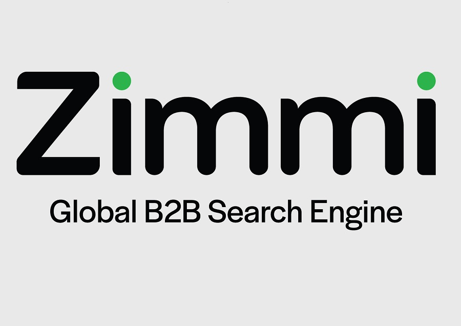 Meet Zimmi.com: The first global business-to-business search engine that brings verified buyers & sellers together