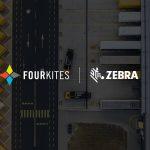 FourKites & Zebra Extend Partnership