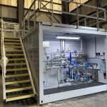 XL Global Group provide turn-key engineering solution for Fabri Consulting Engineers