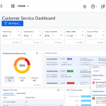 FourKites' Industry-first Order Intelligence Hub Extends Real-Time Visibility to the Entire Order Lifecycle