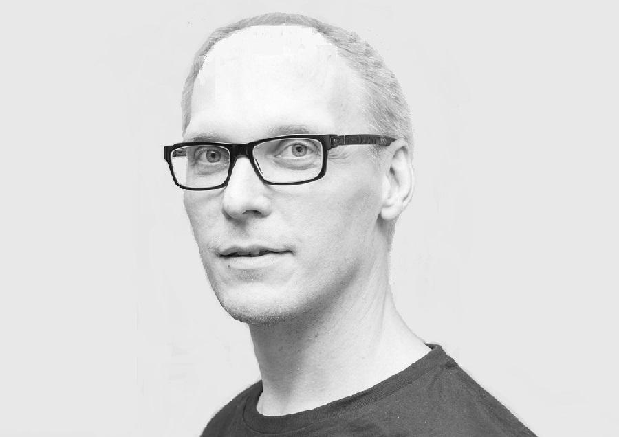 https://itsupplychain.com/wp-content/uploads/2021/09/Johan-Jonzon-Crosser-900-x-636-Grey-Background-900-x-636-5.jpg