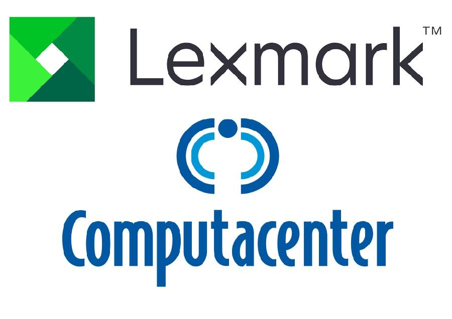 https://itsupplychain.com/wp-content/uploads/2021/09/Lexmark-Computacenter-900-X-636.jpg