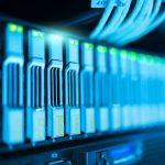 Delphix DevOps data platform achieves SAP certified integration with SAP NetWeaver® & SAP S/4HANA®