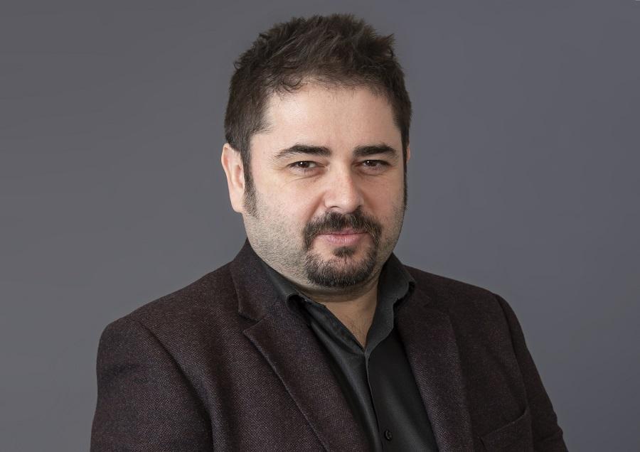 https://itsupplychain.com/wp-content/uploads/2021/09/Miguel-Aguado-900-x-636.jpg