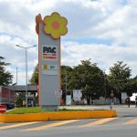 PAC2000A Conad chooses TESISQUARE® & SHIPPEO to improve real-time transport visibility
