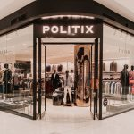 Australia's Politix Menswear Provides Customers Improved Order Fulfillment Experience with Tecsys