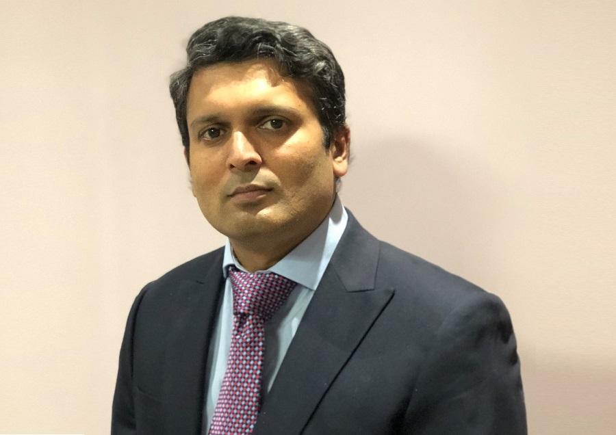 https://itsupplychain.com/wp-content/uploads/2021/09/Sachin-Jangam-Infosys-Consulting-900-x-636-Reversed.jpg
