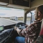 Webfleet Solutions & project44 collaborate to highlight telematics solution excellence that solves carriers' needs
