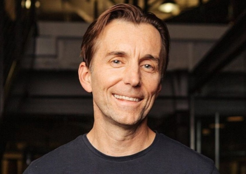 Qualtrics Announces Significant Expansion Plans to Support Customer Growth Across EMEA