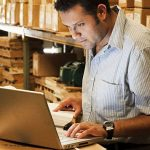 Signia Logístic Services Automates with Infor WMS
