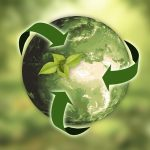 Kinaxis Achieves Carbon Neutrality, Aligns ESG Commitments to Support UN Sustainable Development Goals