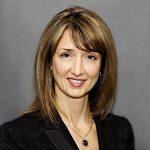 Malwarebytes Lands Top Global Sales Leader, Amy Appleyard