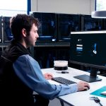 BCN3D releases brand new Cloud for real-time 3D printing fleet management