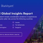 BlueVoyant Research Reveals Rise in Supply Chain Cybersecurity Breaches Caused by Third-Party Vendors