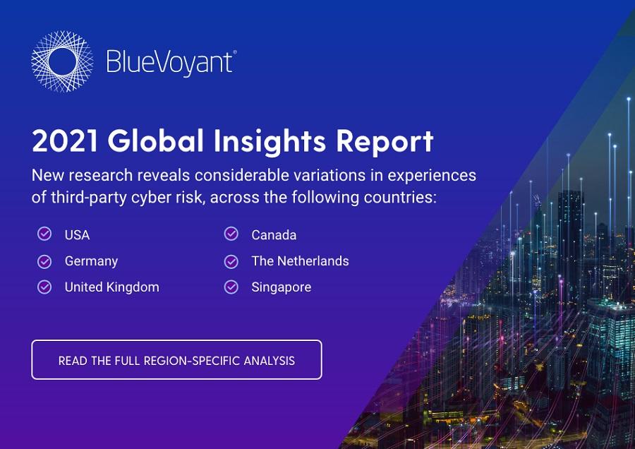 https://itsupplychain.com/wp-content/uploads/2021/10/BV_Global_Insights_Report_CountryAnalysis_1200x675_v3-900x636.jpg