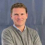 Minimising supply chain disruption with advanced analytics