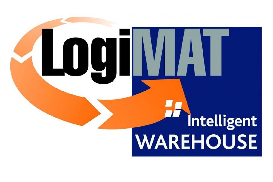https://itsupplychain.com/wp-content/uploads/2021/10/LogiMAT-Stuttgart-Logo-2-900-x-600-1.jpg
