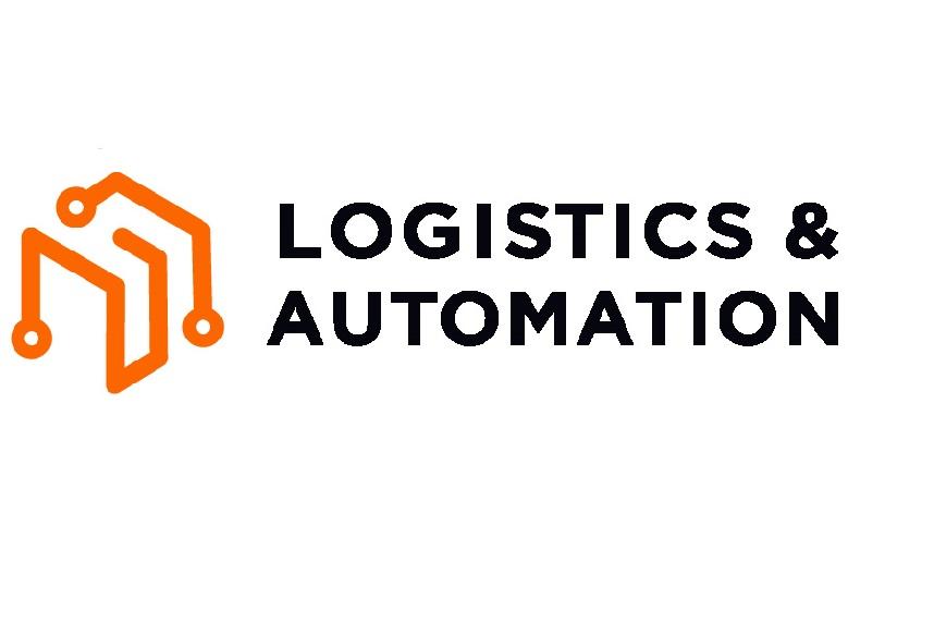 https://itsupplychain.com/wp-content/uploads/2021/10/Logistics-Automation-2021-Logo-858-x-572-900-x-600-2-1.jpg