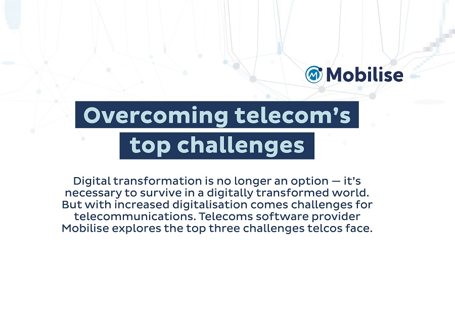 https://itsupplychain.com/wp-content/uploads/2021/10/MOB005-Telecoms-Challenges-Infographic-900x636.jpg