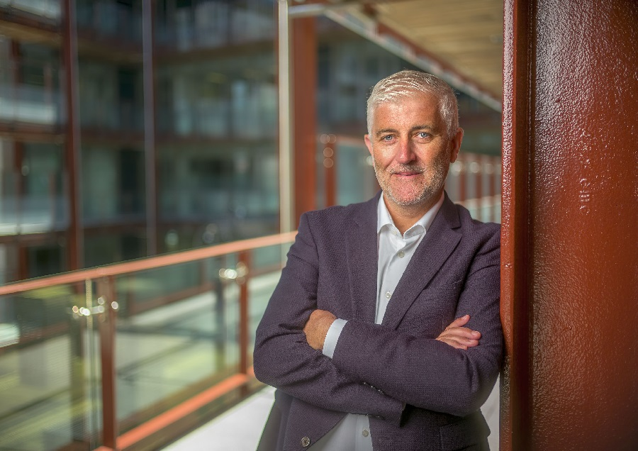 CWSI invests £1M to support UK growth plans