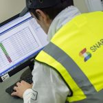 SnapFulfil invest £2million in new personnel to meet demand