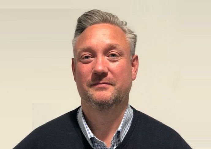 Tessiant makes senior appointments & launches Senior Industry Advisor Service
