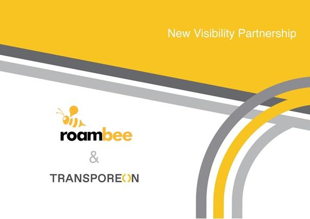 https://itsupplychain.com/wp-content/uploads/2021/10/Transporeon-Roambee-Partnership-605-x-428.png