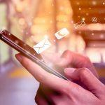 BlueFinity launches Evoke's new advanced 360° virtual tour facility